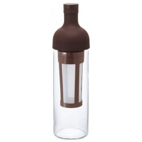 Hario Coffee Coldbrew Bottle, 70cl