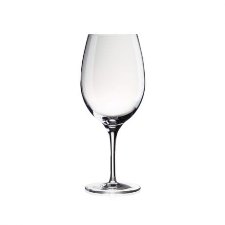 Bordeauxglas Penelopé 65 cl