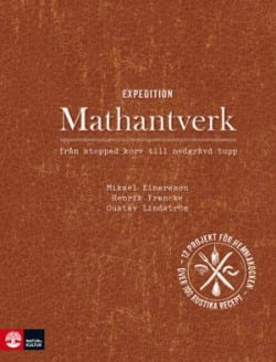 Expedition Mathantverk