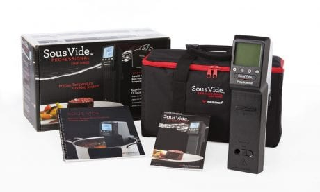 Polyscience Sous Vide Professional - Chef Series
