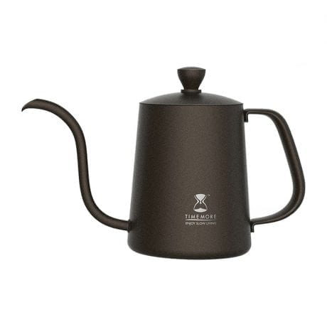 Pour over-kanna - Timemore