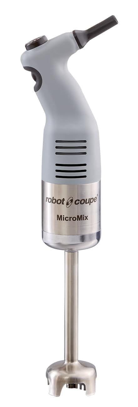 MicroMix - Robot Coupe